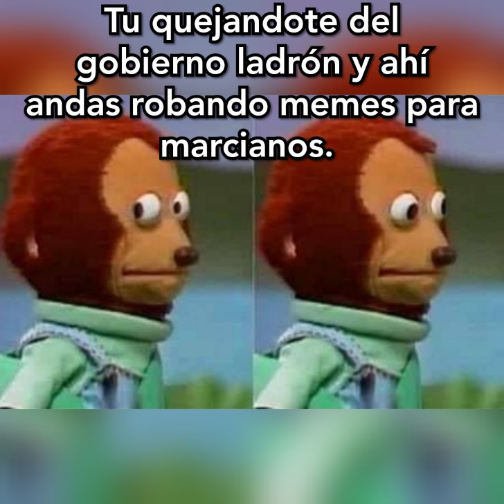 Marcianadas 407 22112019001341 (68)