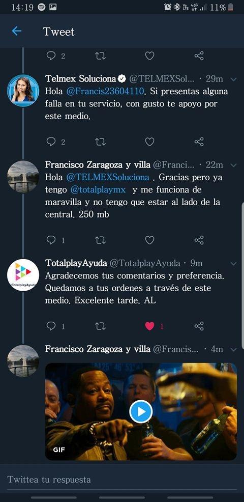 Marcianadas 407 c2 (2)