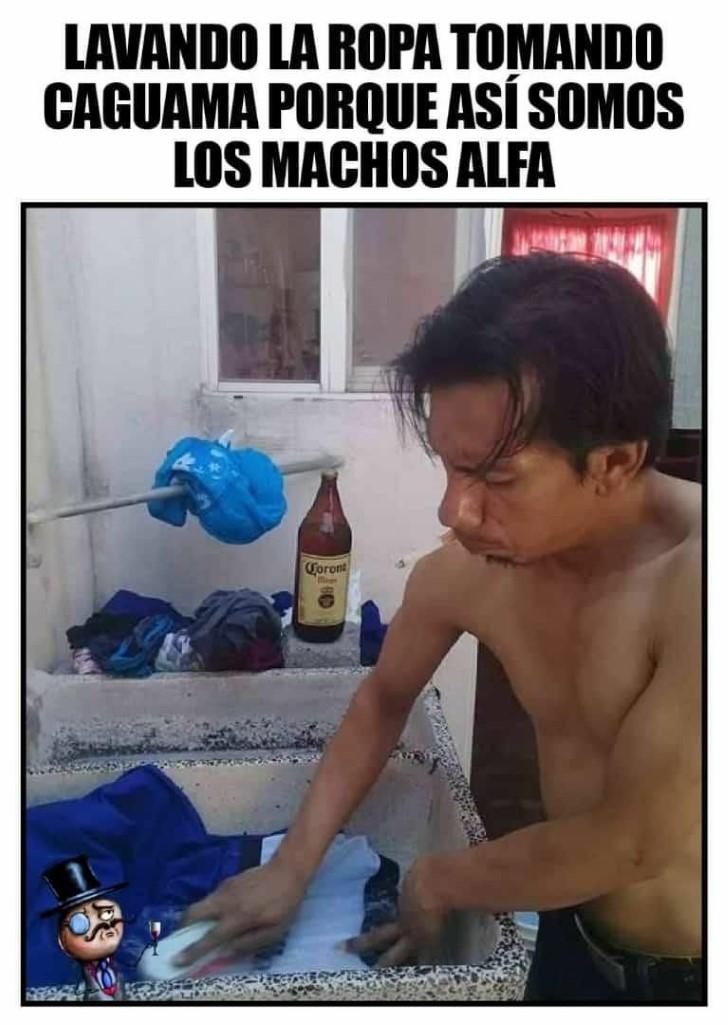 Marcianadas 408 29112019001452 (10)