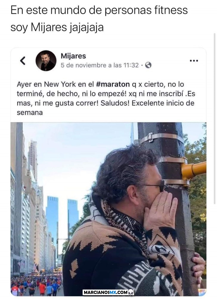 Marcianadas 408 29112019001452 (12)