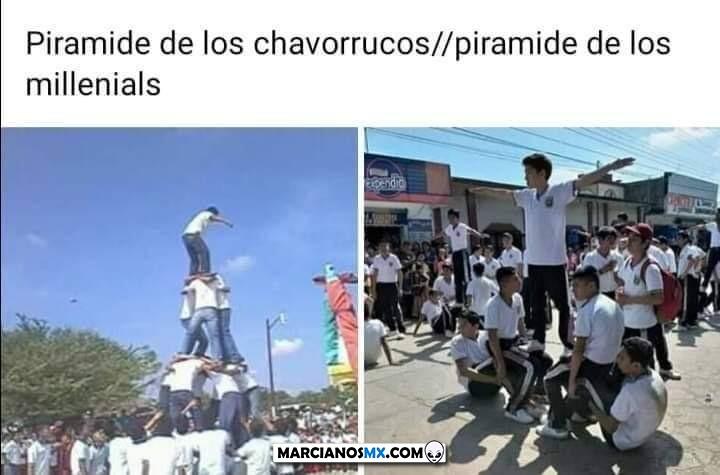 Marcianadas 408 29112019001452 (132)