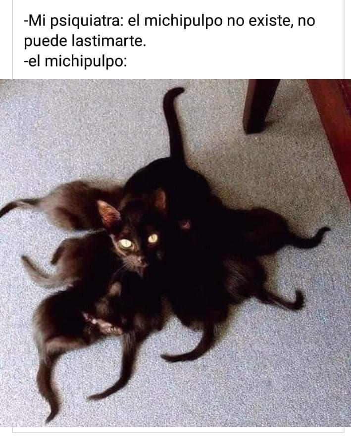 Marcianadas 408 29112019001452 (142)