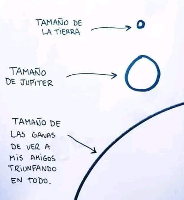 Marcianadas 408 29112019001452 (179)
