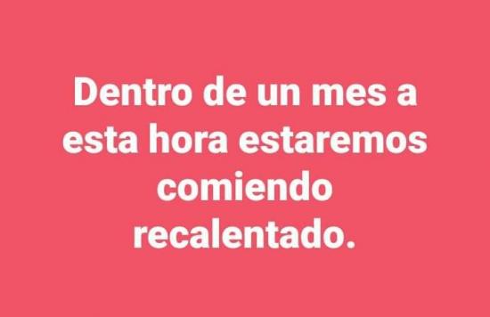 Marcianadas 408 29112019001452 (210)