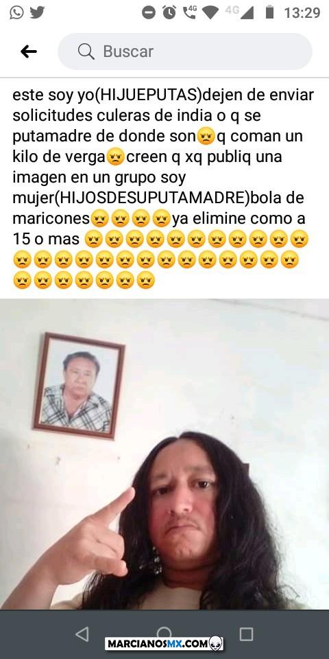 Marcianadas 408 29112019001452 (235)
