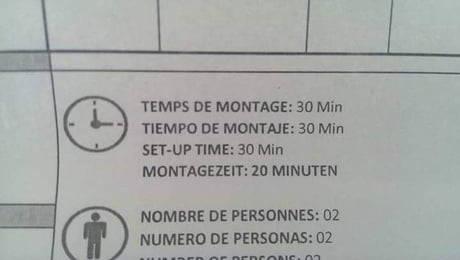 Marcianadas 408 29112019001452 (251)