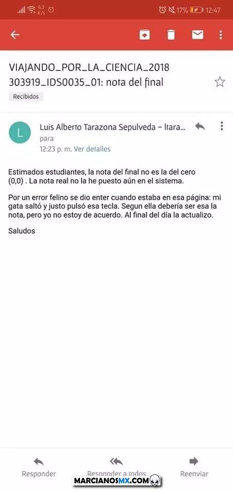 Marcianadas 408 29112019001452 (253)