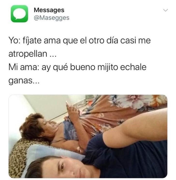 Marcianadas 408 29112019001452 (53)