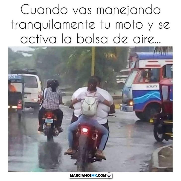 Marcianadas 408 29112019001452 (64)