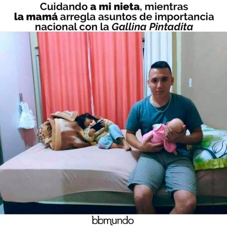 Marcianadas 408 29112019001452 (69)