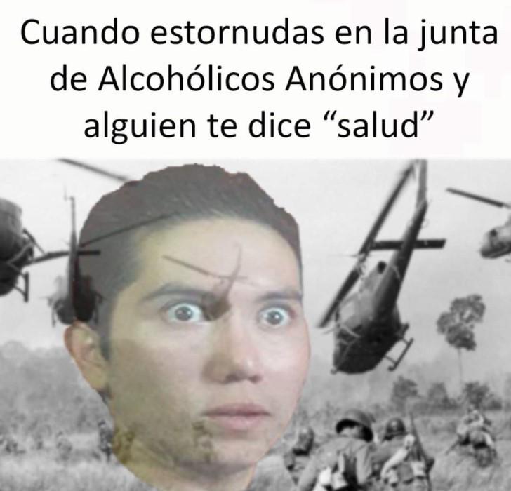 Marcianadas 408 29112019001452 (82)