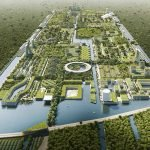 Smart Forest City (6)