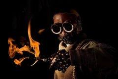 Alquimia: entre la ciencia y la magia del Medioevo