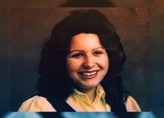 Gloria Ramírez: la mujer más tóxica de la historia