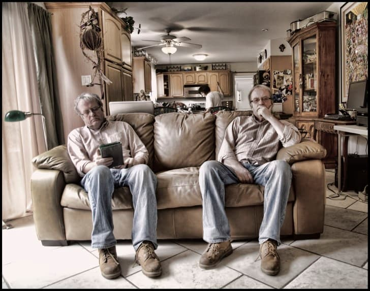 clonados