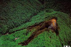 desastre vuelo 123 japan airlines