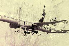 Boeing 777 200ER