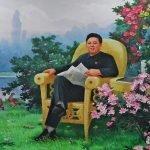 Kim Jong Il: mitos y leyendas de un hombre con superpoderes