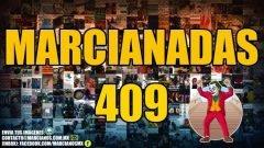 Marcianadas #409 (357 imágenes)