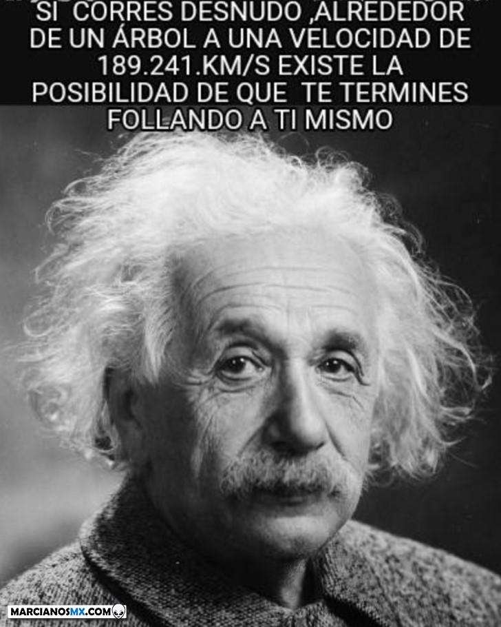 Marcianadas 409 06122019001227 (1)