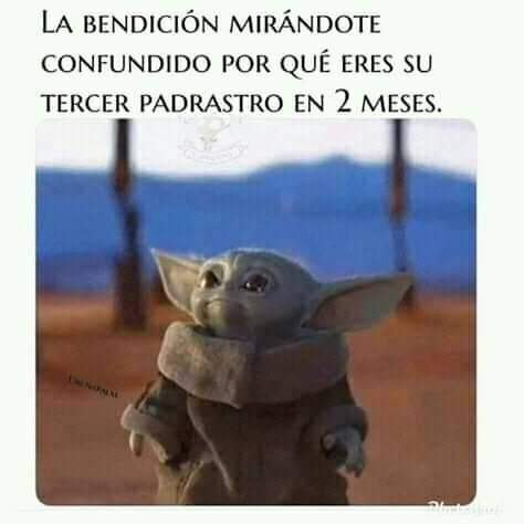 Marcianadas 409 06122019001227 (121)