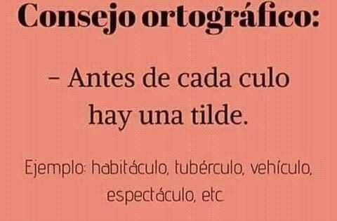 Marcianadas 409 06122019001227 (124)