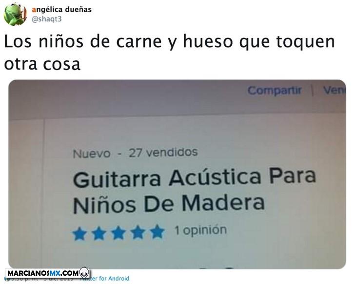 Marcianadas 409 06122019001227 (13)