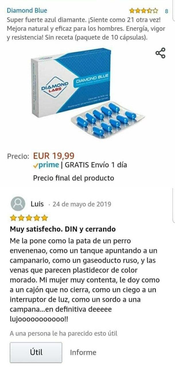 Marcianadas 409 06122019001227 (130)