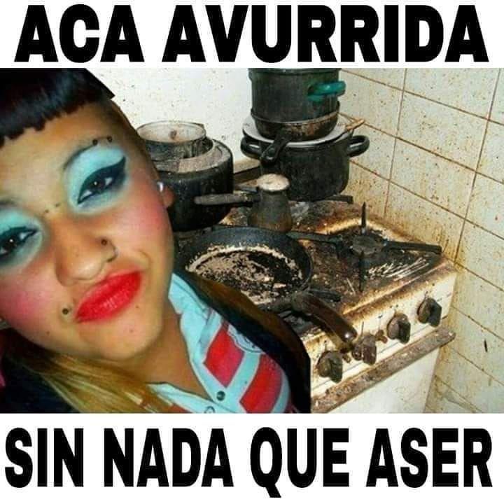Marcianadas 409 06122019001227 (140)