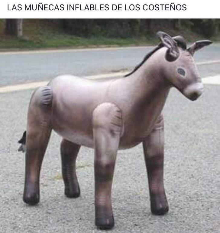 Marcianadas 409 06122019001227 (149)