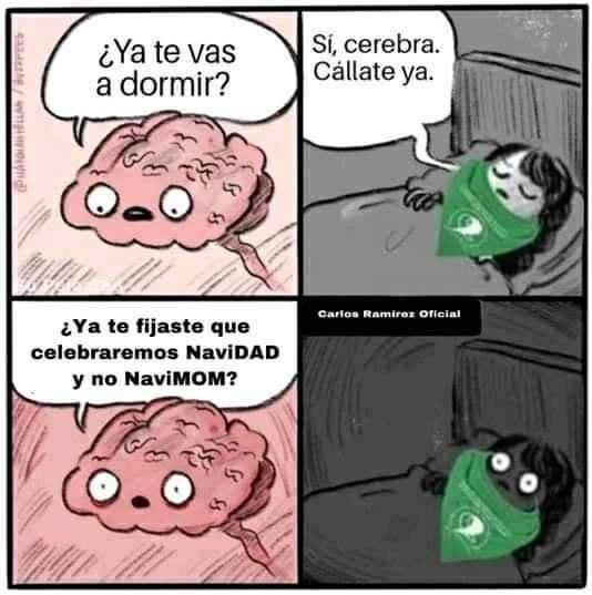 Marcianadas 409 06122019001227 (152)