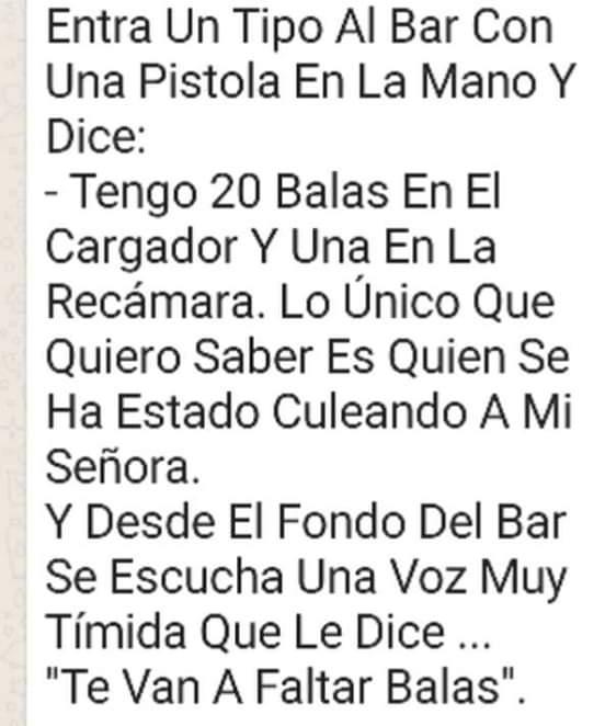 Marcianadas 409 06122019001227 (176)