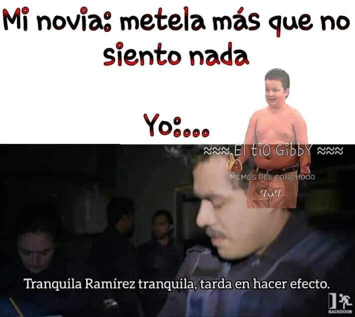 Marcianadas 409 06122019001227 (206)