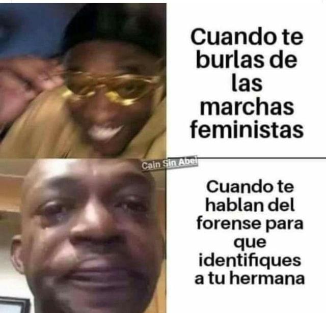 Marcianadas 409 06122019001227 (27)