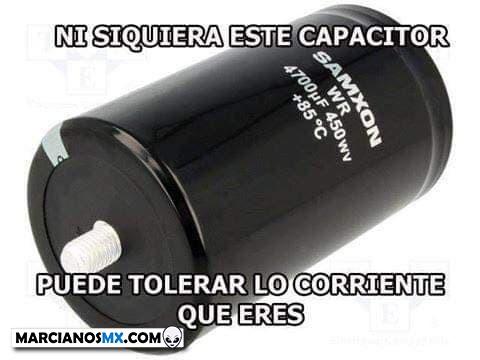 Marcianadas 409 06122019001227 (29)