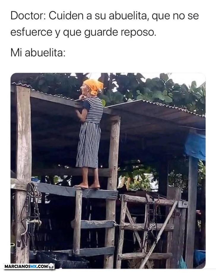 Marcianadas 409 06122019001227 (31)