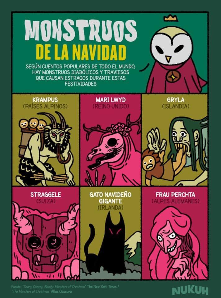 Marcianadas 409 06122019001227 (33)