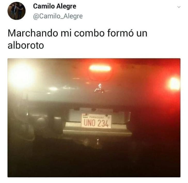 Marcianadas 409 06122019001227 (56)