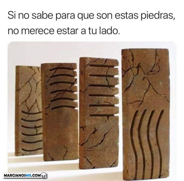 Marcianadas 409 06122019001227 (57)