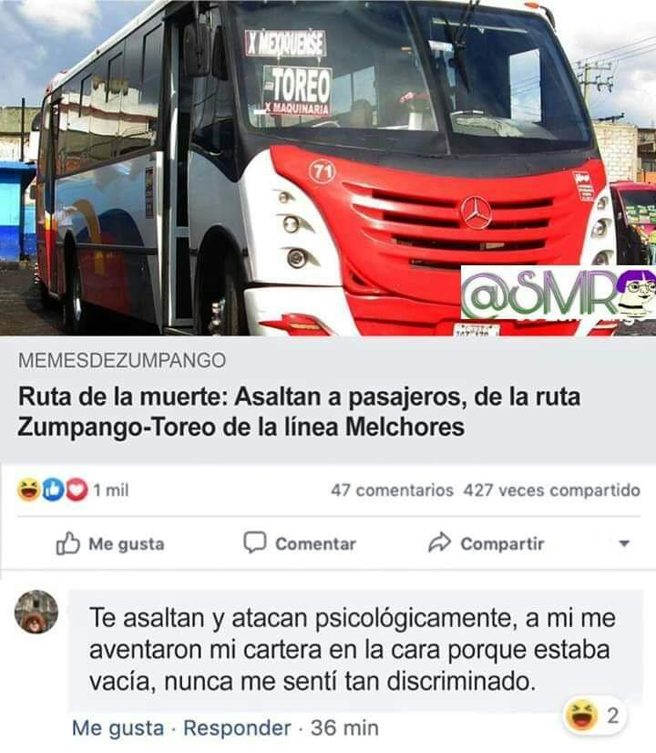 Marcianadas 409 06122019001227 (67)