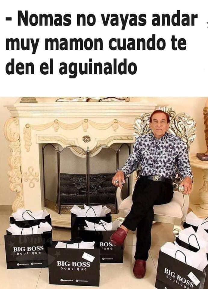 Marcianadas 409 06122019001227 (76)
