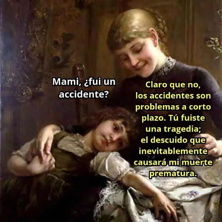 Marcianadas 409 06122019001227 (89)