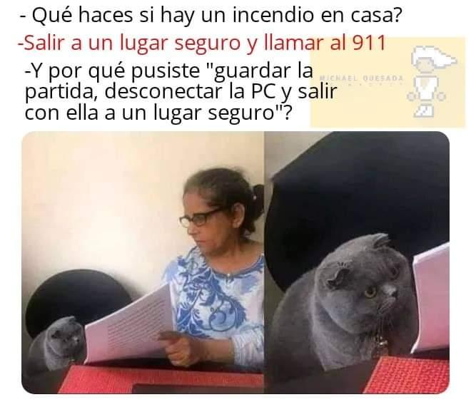 Marcianadas 409 06122019001227 (93)