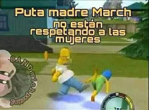Marcianadas 409 06122019002219 (6)
