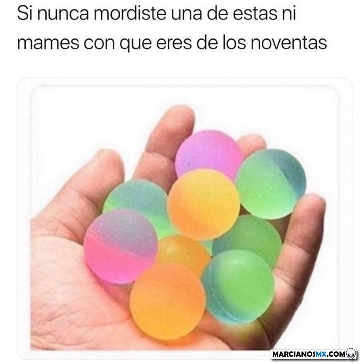 Marcianadas 410 13122019001525 (114)
