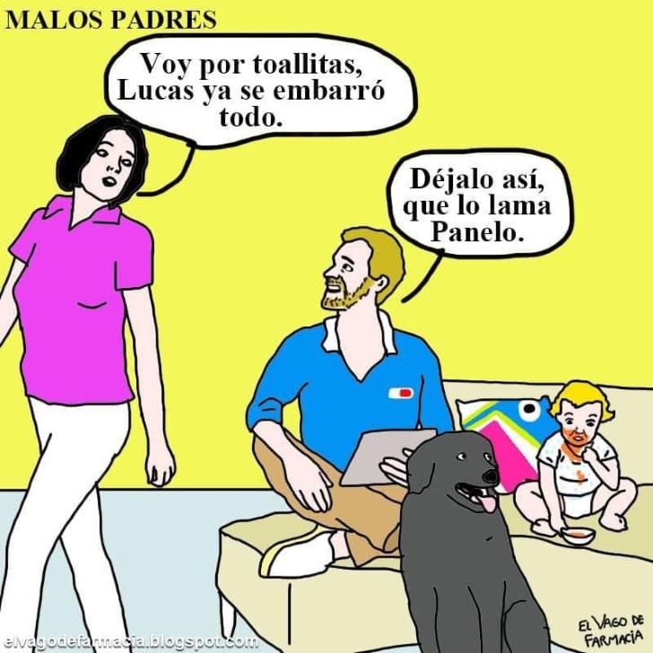 Marcianadas 410 13122019001525 (132)