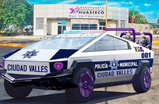 Marcianadas 410 13122019001525 (150)