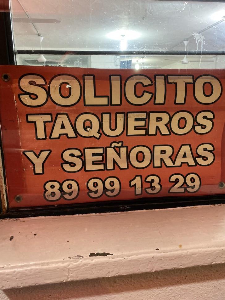 Marcianadas 410 13122019001525 (174)