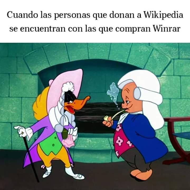 Marcianadas 410 13122019001525 (177)