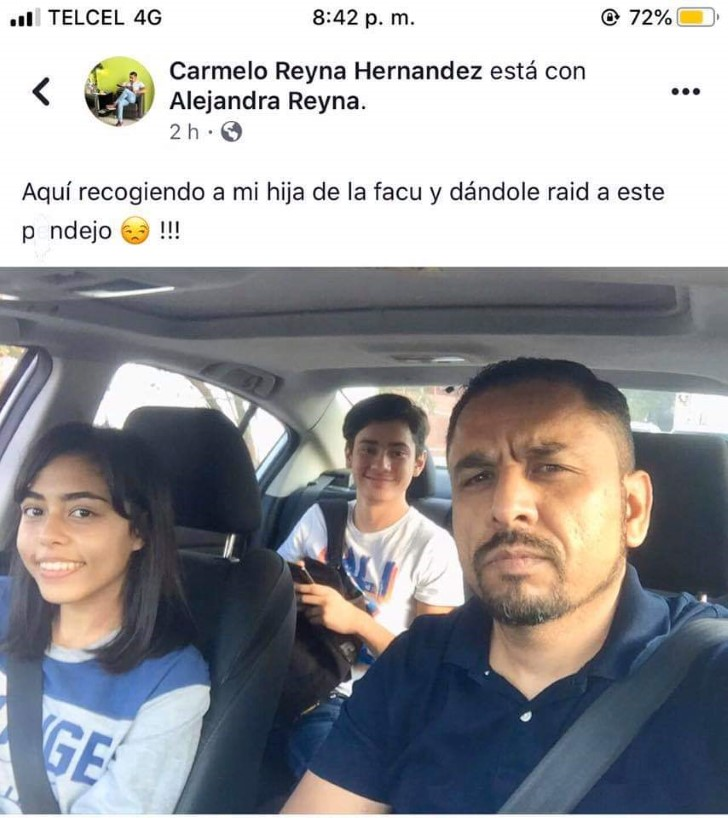 Marcianadas 410 13122019001525 (181)